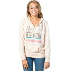 Suéter Rip Curl Sun And Surf Hooded Fleece