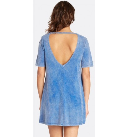 Kleid Billabong Essential