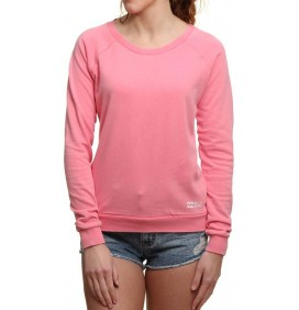 Billabong Essential CR Sweater