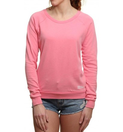 Billabong Essential CR Sweater