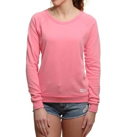 Suéter Billabong Essential CR