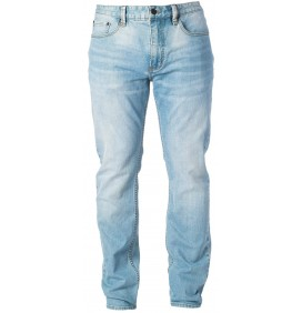 Jeans Rip Curl Relaxed Denim