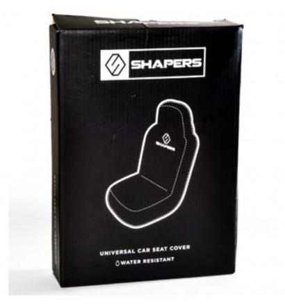 Housse de siège pour voiture Shapers