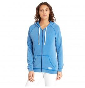 Sweatshirt Billabong Essential