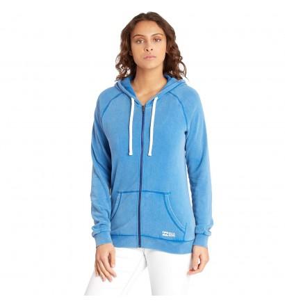 Suéter Billabong Essential