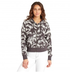 Sweatshirt Billabong Love Palm