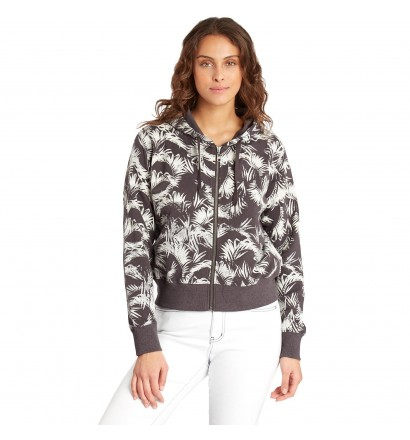 Billabong Love Palm Sweater
