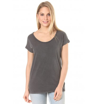 Camiseta Billabong Essential SS