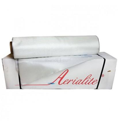Rollo de fibra de vidrio Aerialite 1522 4Oz