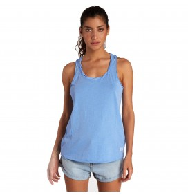 Camisa Billabong Essential TT