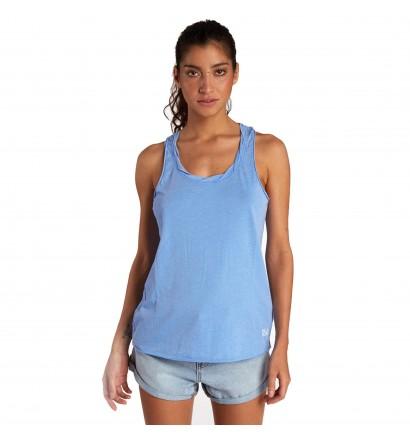 T-shirt van Billabong Essentieel TT