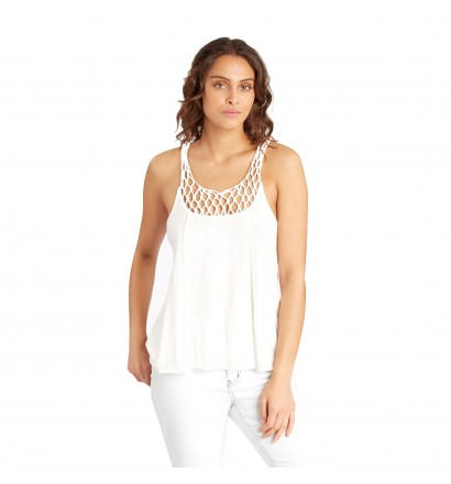 Camisa Billabong Essential TT