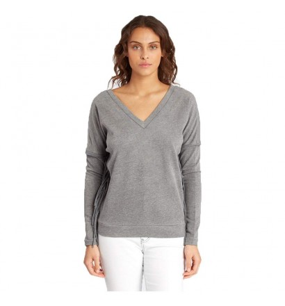 Billabong Gipsy Tribes Sweater