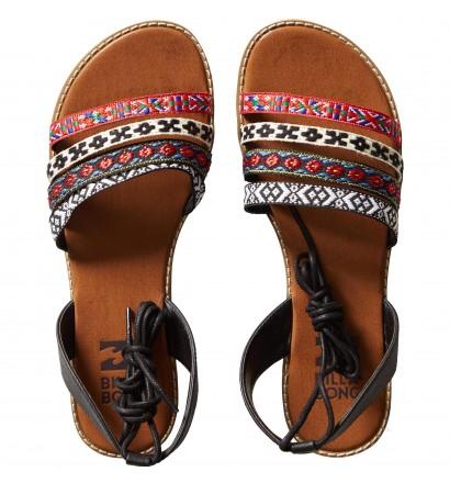 Billabong Shorelinez Sandals