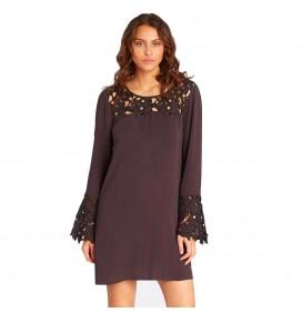 Billabong Open Horizon Dress