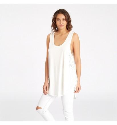 Camisa Billabong Shady Lady
