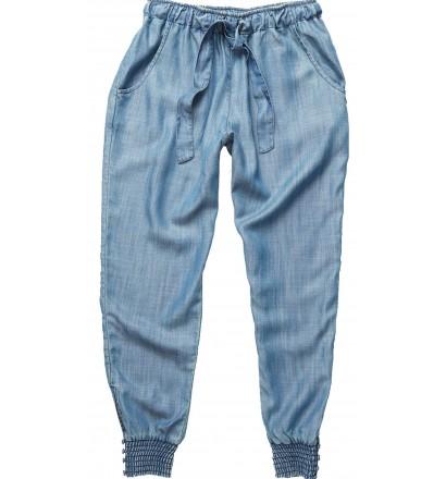 Pantalones Billabong Ines Beach Pant