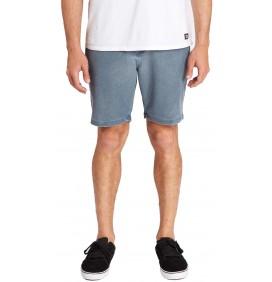 Pantaloncini Billabong Outsider X Cavo Di Surf