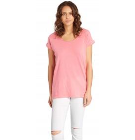 T-shirt van Billabong Essentieel SS