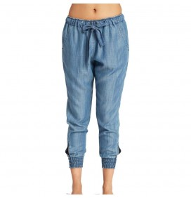 Calças Billabong Ines Beach Pant
