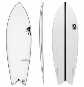 Prancha de surf Firewire Go Fish