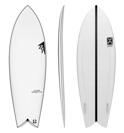 Planche de surf Firewire Go Fish