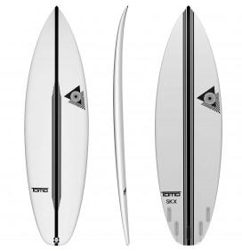 Surfboard Firewire Tomo SKX