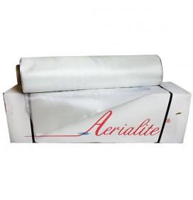 Glasvezel Aerialite S-Glas 4Oz - Roll van 114 meter