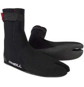 Socken ONeill Heat Ninja Boot