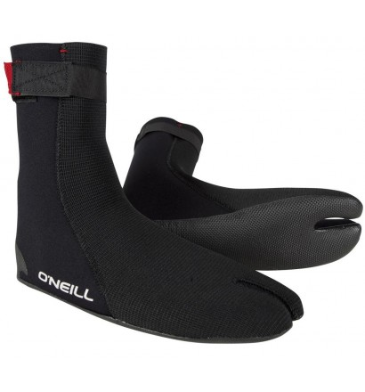 Stivaletti ONeill Calore Ninja Boot