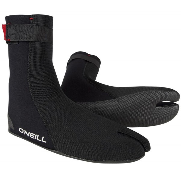 Imagén: Chaussons de surf O´Neill Heat Ninja Boot