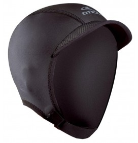 Neoprene cap O´Neill Sport Cap