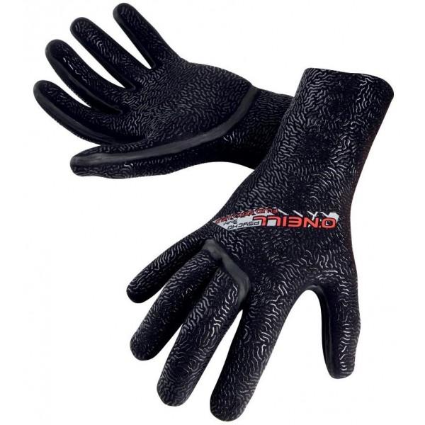 Imagén: Guantes de neopreno O´Neill Psycho Glove