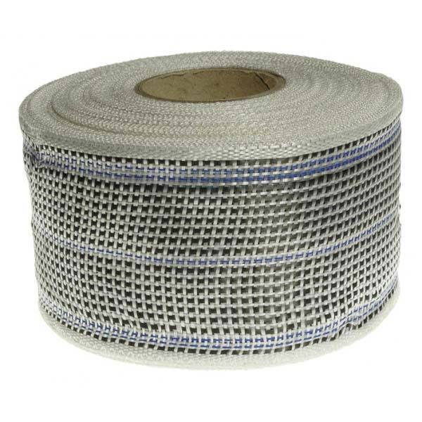 Imagén: Carbon/Fiberglass Reinforcement Rail tape