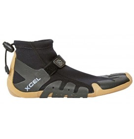De buit Xcel Infiniti Reef Boot 1mm