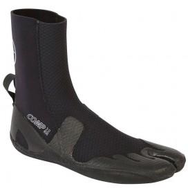 Schuhe von Xcel surf Comp Boot 3mm