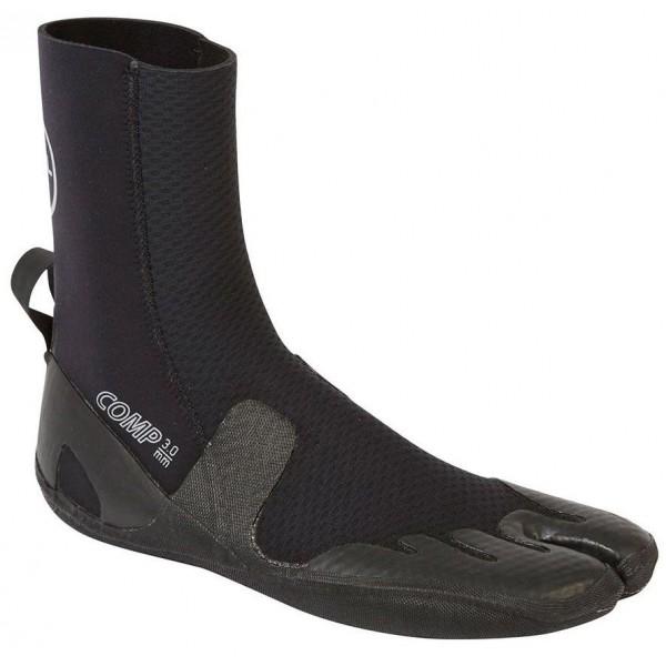 Imagén: Chaussons de surf Xcel Comp Boot 3mm