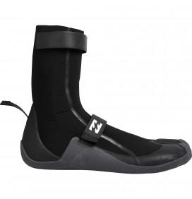 Billabong 3mm Revolution boots