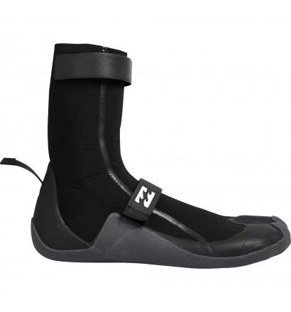 Chaussons de surf Billabong Revolution boot 3mm