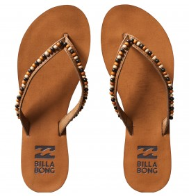 Sandalias Billabong Shorelinez