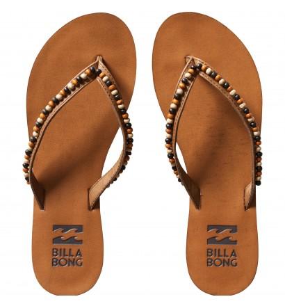 Tongs Billabong Shorelinez