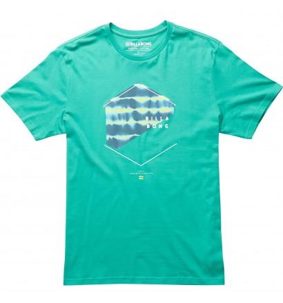 T-Shirt Van Billabong Voer Jongen