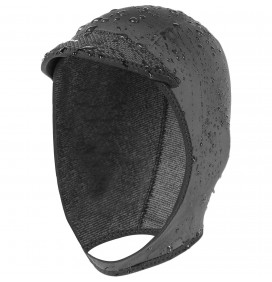 Cappello Vissla 7 mari Surf cap