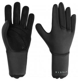 Handschoenen surf VISSLA 7 Zeeën