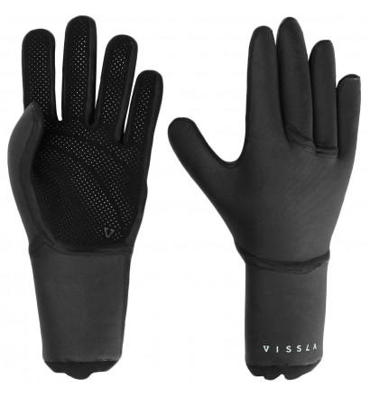 Handschuhe surfen VISSLA 7 Seas