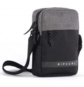 Bolso Rip Curl No idea