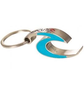 Porte-clés Rip Curl Nu Icon