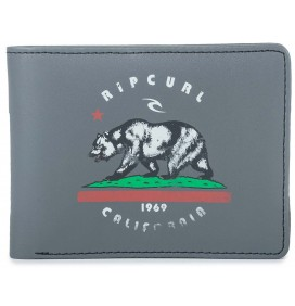Cartera Rip Curl All Day Cali