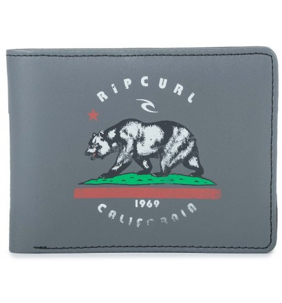 Portefeuille Rip Curl All Day Cali