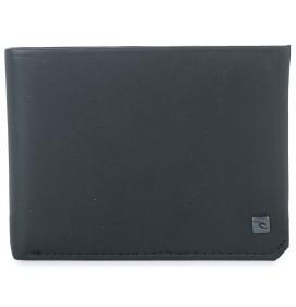 Portemonnee Rip Curl Hydro Leder Slim RFID -